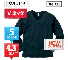 SVL-115