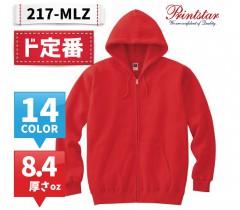217-MLZ