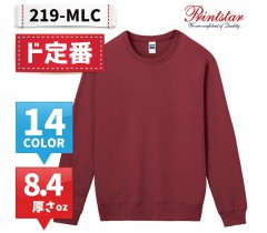 219-MLC