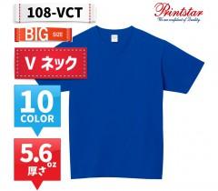 108-VCT
