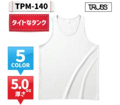 TPM-140