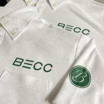 株式会社BECC 様
